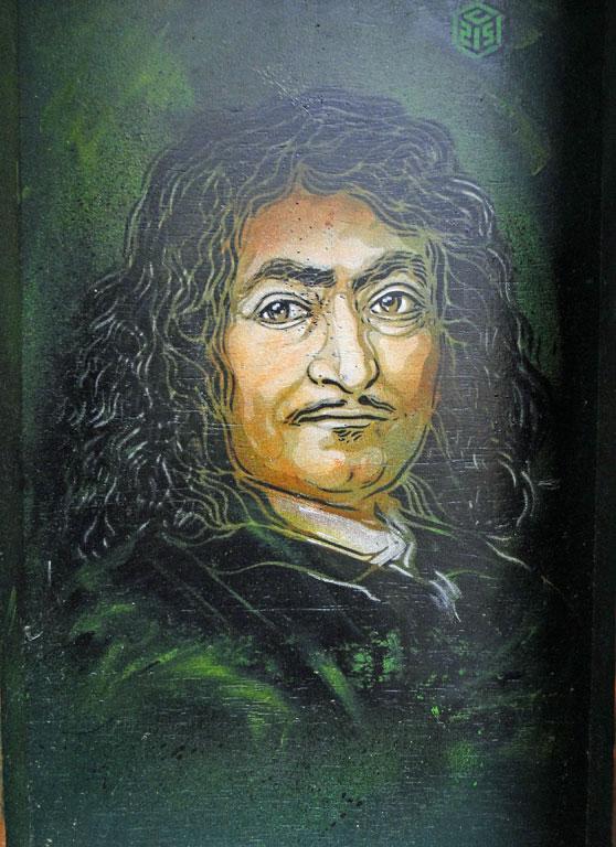 17-Descartes