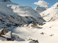 201202g8-Paysage-d'hiver