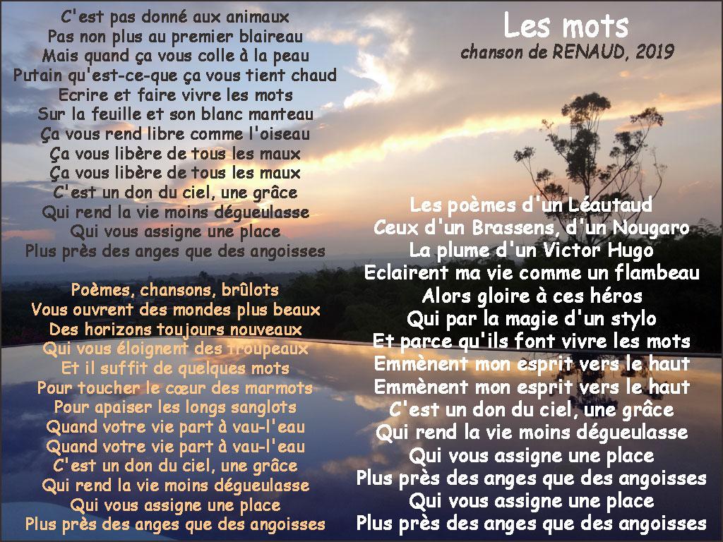 201902-les-mots-de-Renaud
