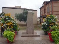 31-Saint-Alban