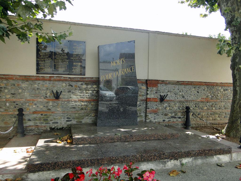 31-Saint-Jory2