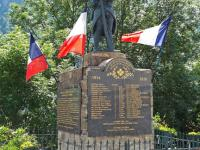 38-Rivier-d'Allemont-Allemont