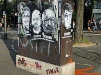 4-journalistes-turcs