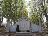 45-La-Ferté-St-Aubin