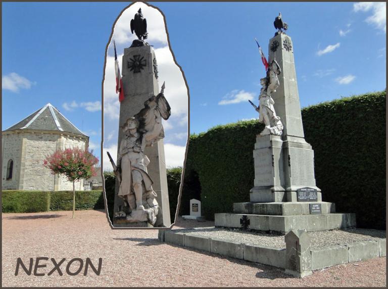 87-Nexon