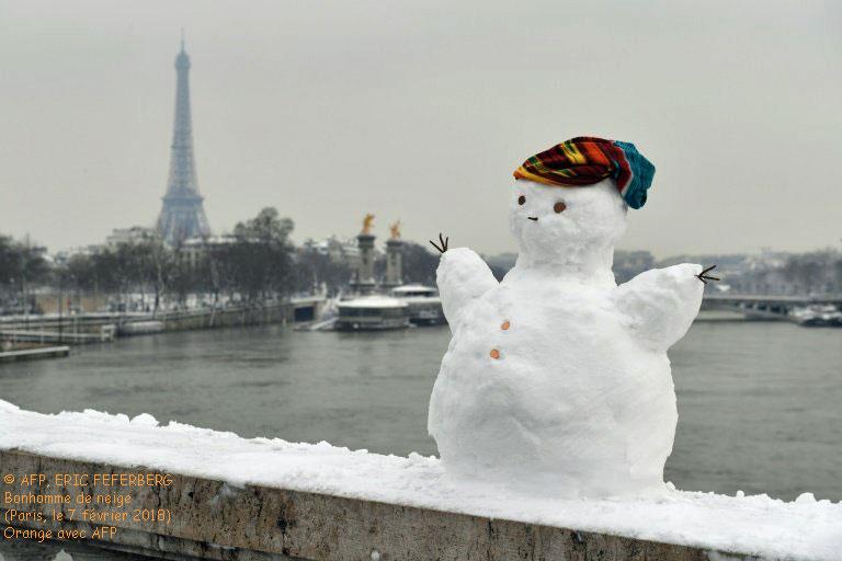 AFP-Paris-neige