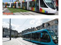 Angers-et-Besançon