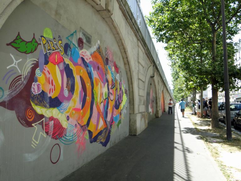 Auriol-ligne6