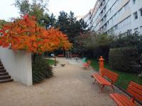 bancs-d'automne