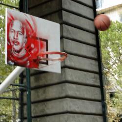baskett2