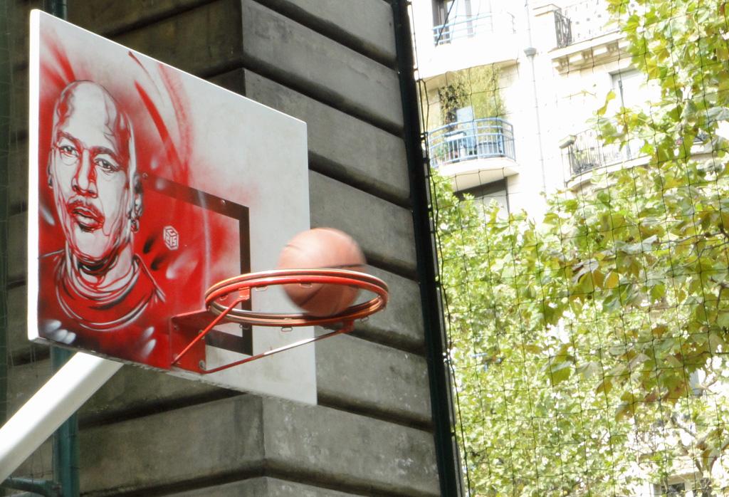 baskett3