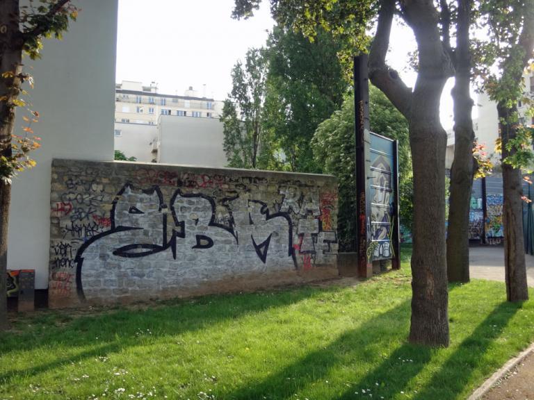 Baudri-Tolbiack