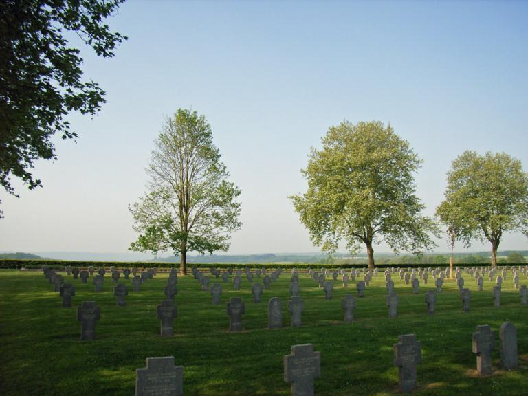 cimetière2
