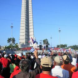 Cuba02-1ermai2006