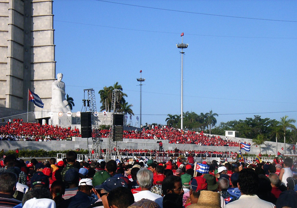 Cuba05-1ermai2006