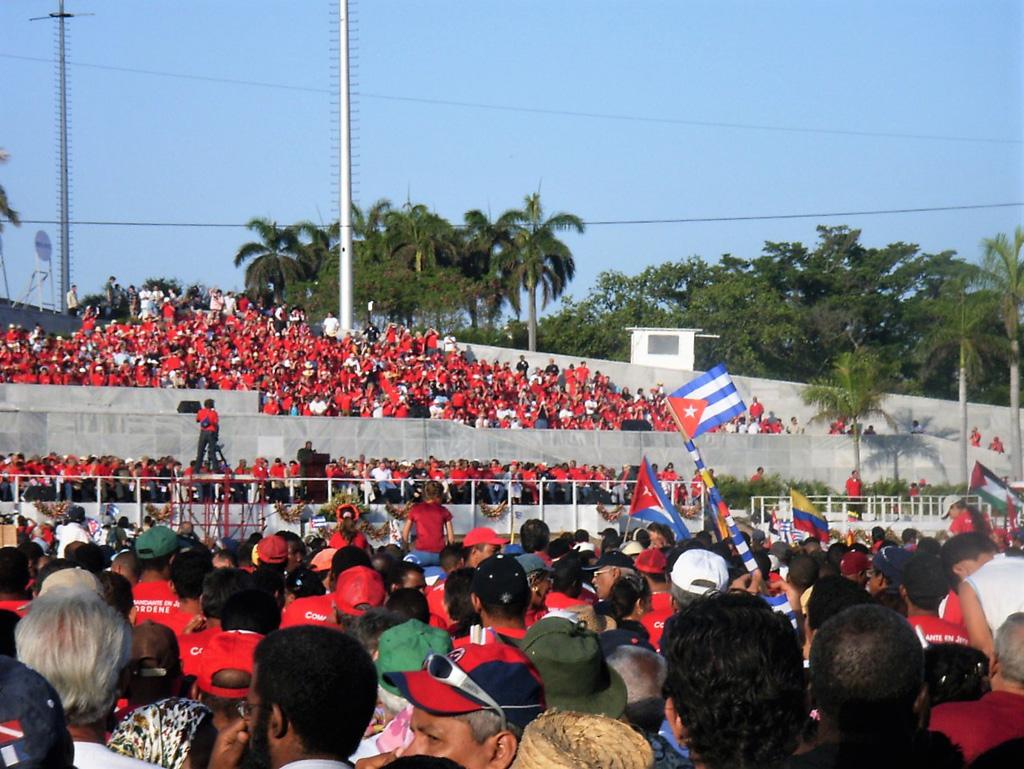 Cuba06-1ermai2006
