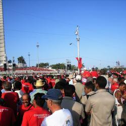 Cuba09-1ermai2006