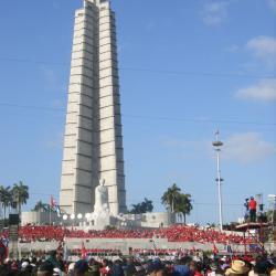 Cuba11-1ermai2006