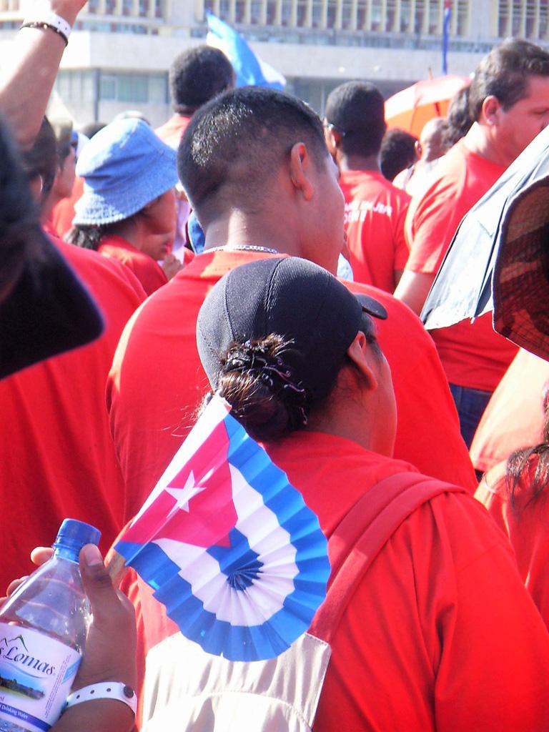 Cuba16-1ermai2006