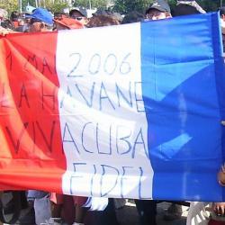 Cuba17-1ermai2006