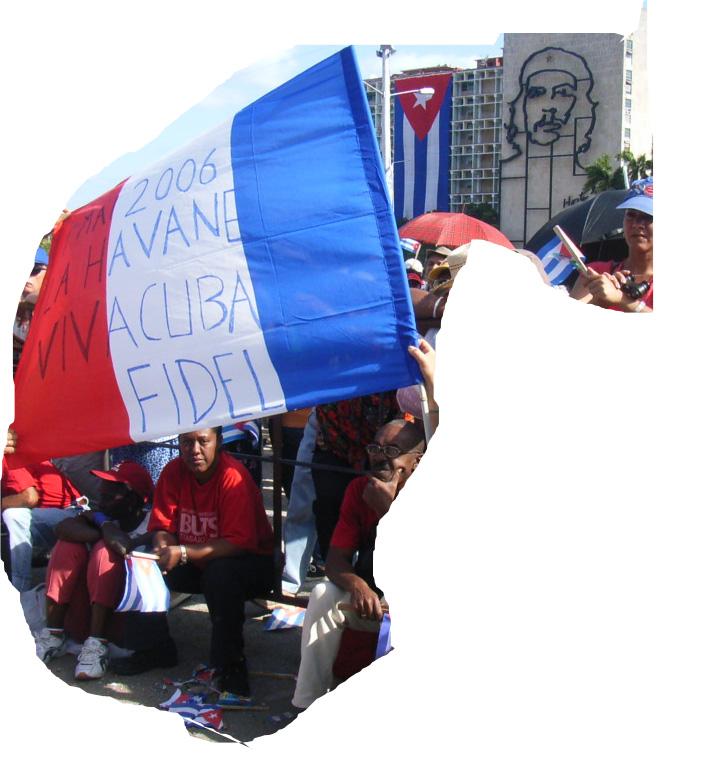 Cuba17a-1ermai2006