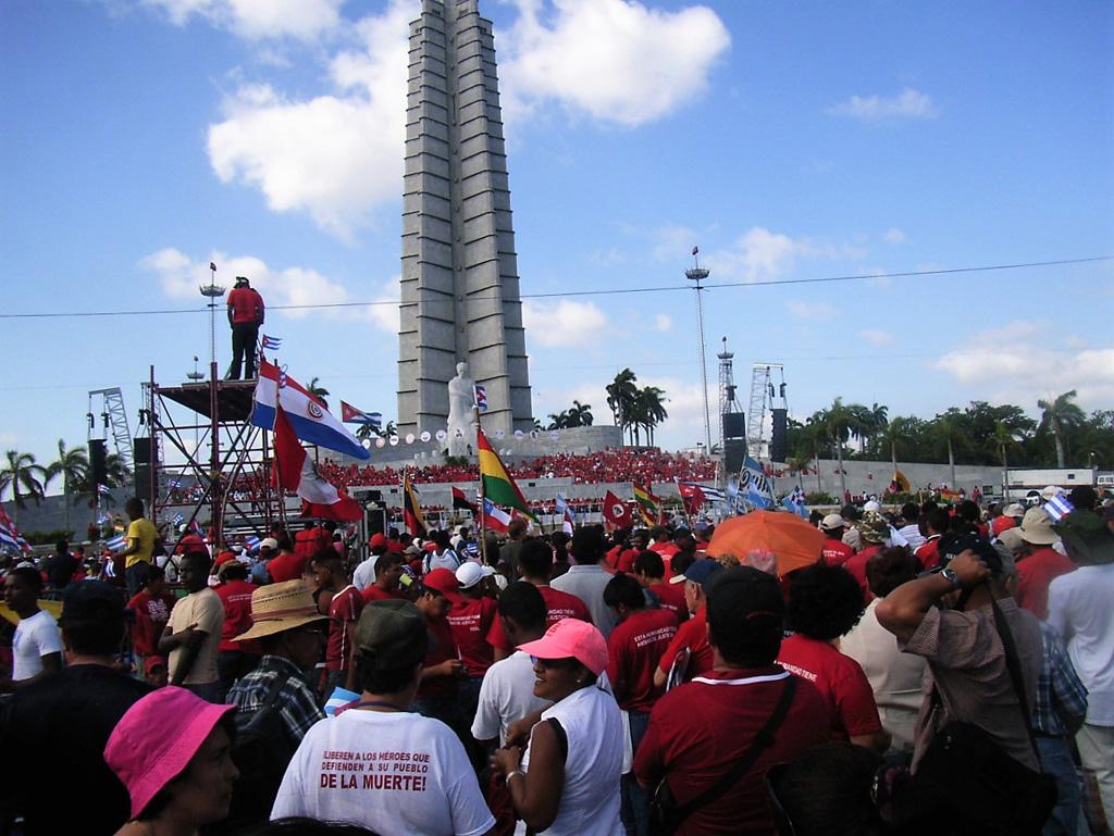 Cuba18-1ermai2006