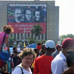 Cuba20-1ermai2006