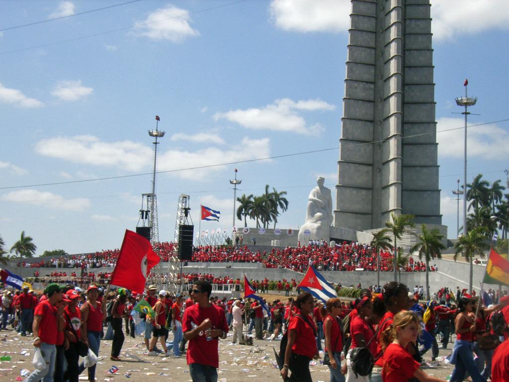 Cuba23-1ermai2006