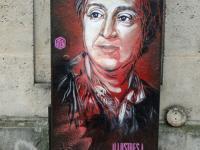 18b2-Diderot