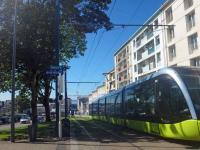Brest2