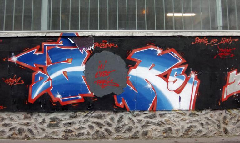 DSC03345