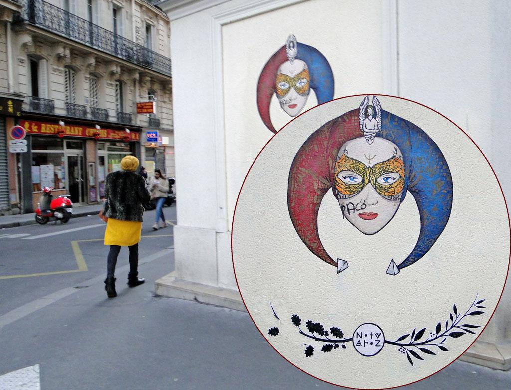 la petite chocolatiere 19 rue gay lussac 75005 paris