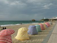 201509-plage-Biarritz