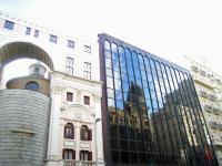 façade-Madrid