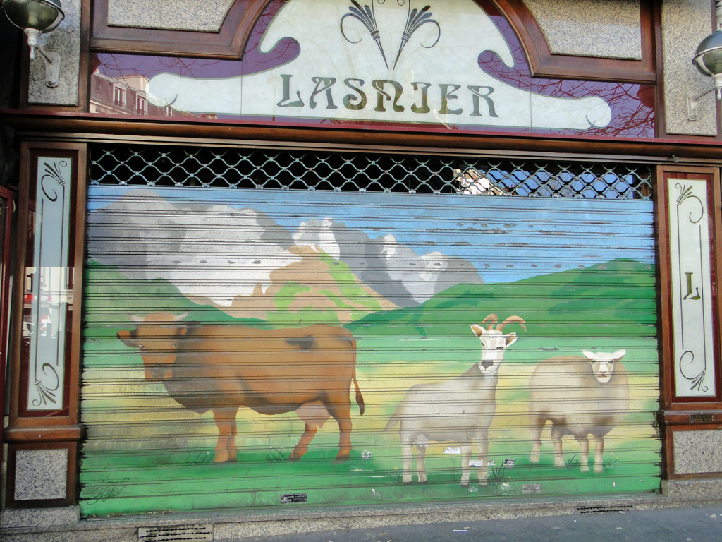 rideau vache4-fromager