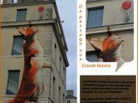 Grands-Voisins1