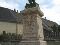 Gresse (en-Vercors)