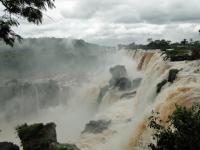 Iguazu02
