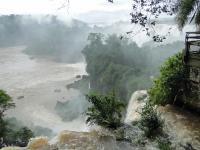 Iguazu03