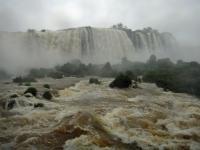 Iguazu07