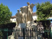 Raphele-les-Arles