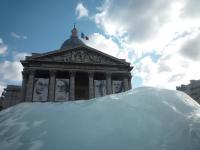 201512g8-Insolite au Panthéon
