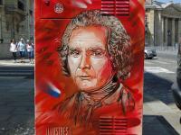 18b-Rousseau