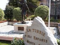 La Turbie