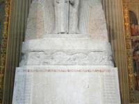 le-monument-aux-morts-du-Panthéon