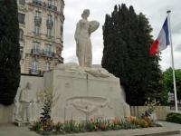 Limoges-2016