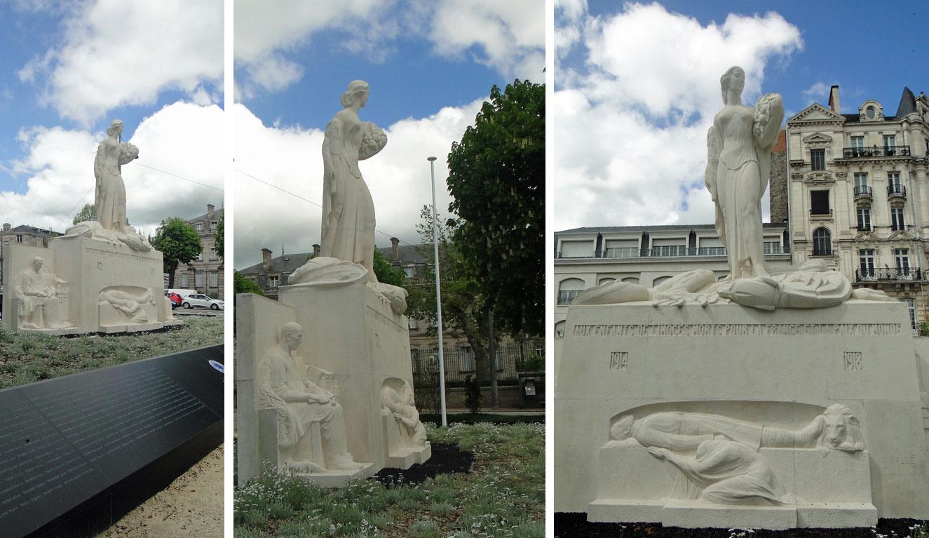 Limoges2018c