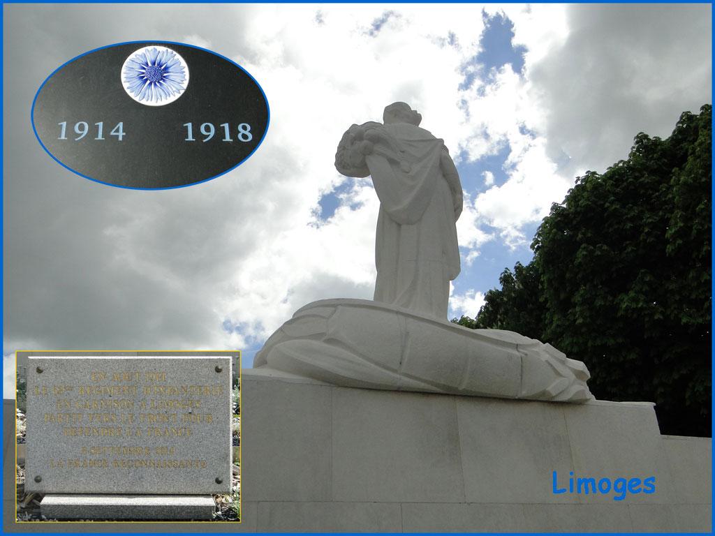 Limoges2018d