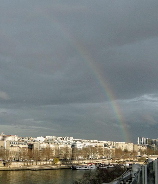 M03J05H17-18-Seine