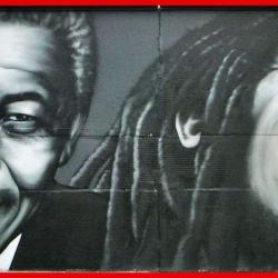 Mandela-Marley2